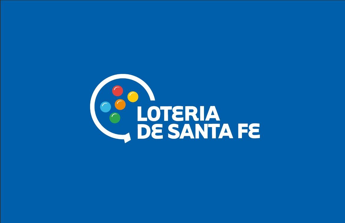 Caja de Asistencia Social                              - Lotería de Santa Fe