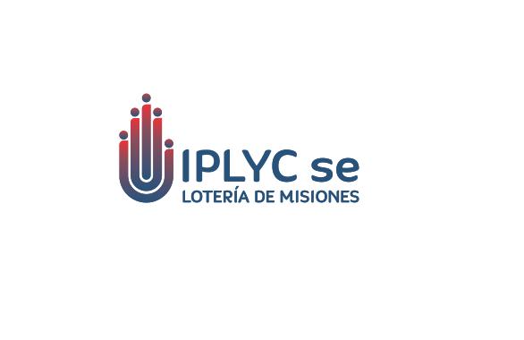 Lotería de la Provincia de Misiones
