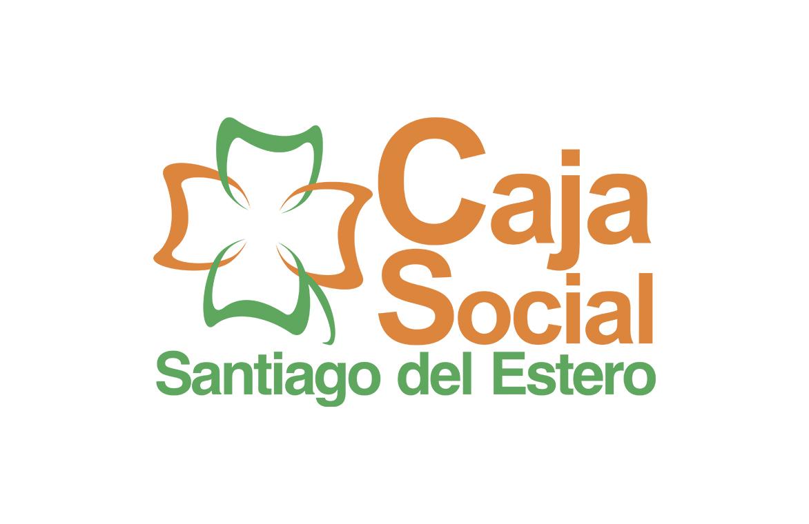 Caja Social Santiago de del Estero