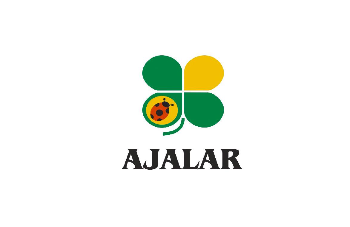Administración Provincial de juegos de Azar
