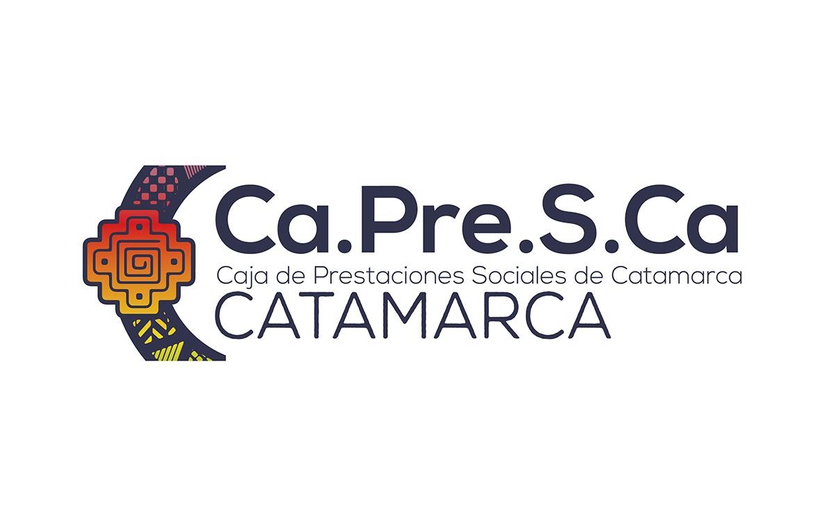 Caja de Prestaciones sociales de Catamarca