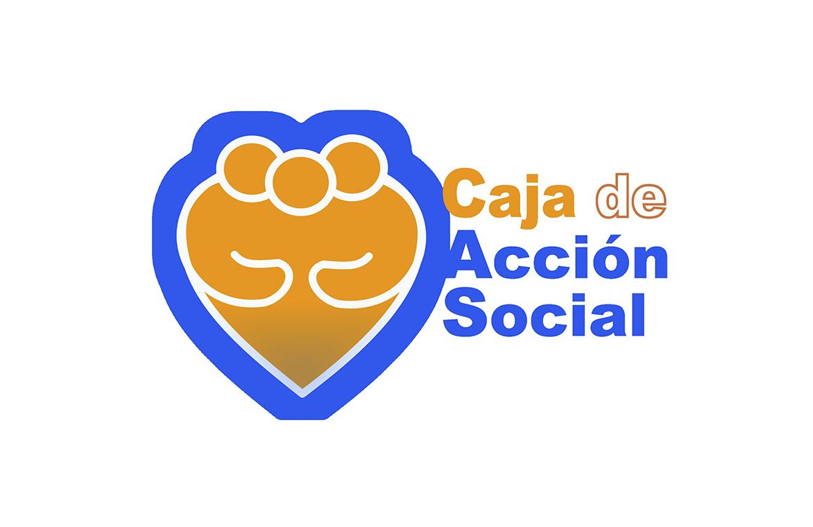 Caja de Acción Social de San Juan
