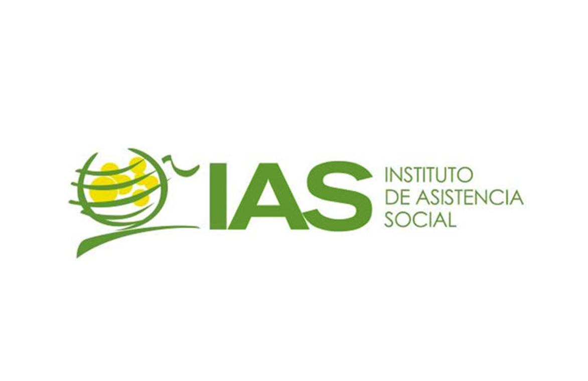 Instituto de Asistencia Social