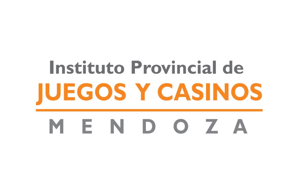 Instituto Provincial de Juegos y Casinos de Mendoza