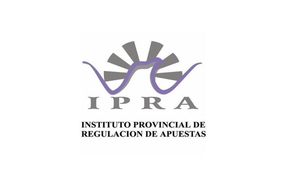 Instituto Provincial de Regulación de Apuestas