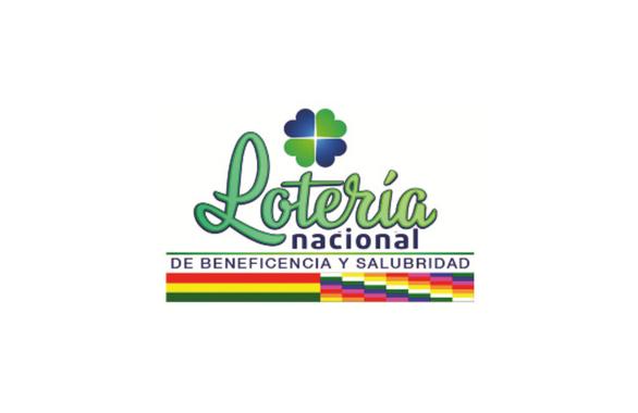 Lotería Nacional de Bolivia