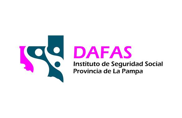 Instituto de Seguridad Social - Provincia de la Pampa