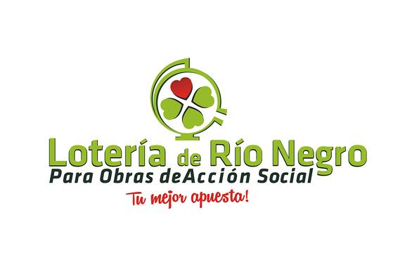 Lotería de Río Negro
