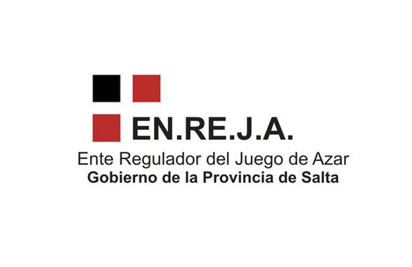 Ente Regulador del Juego de Azar - Provincia de Salta
